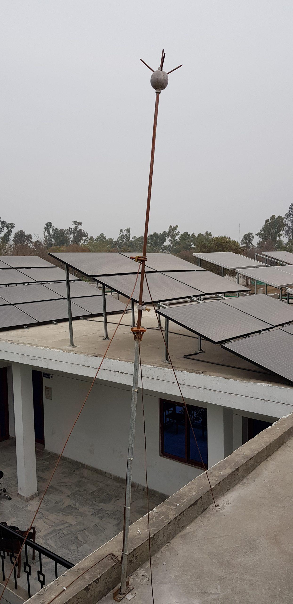 Chambeli Institute - Energy2000
