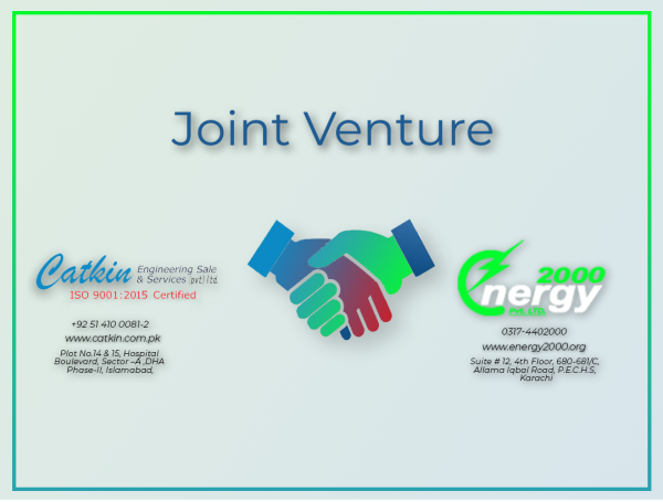 joint venture-Recovered-01