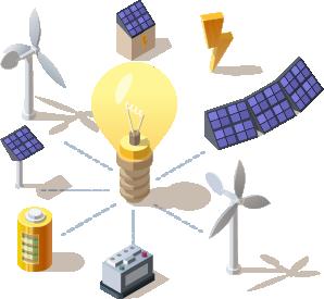 industrial solar panel karachi net metering