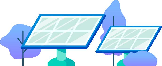 industrial solar panels in karachi pakistan