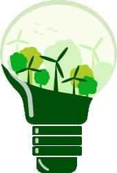industrial solar system karachi pk - renewable energy