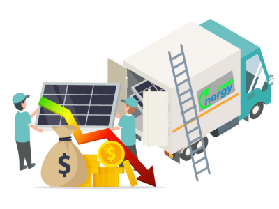 very-low-maintenance-costs-energy2000.org