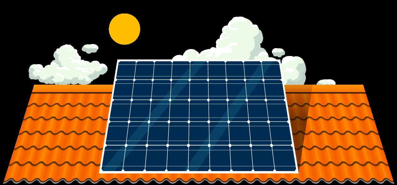 on-grid-solar-systems-energy2000